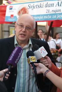 20-Svjetski-dan-AB-2014-Ninoslav_Mimica.jpg